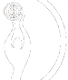 Logo Bizz