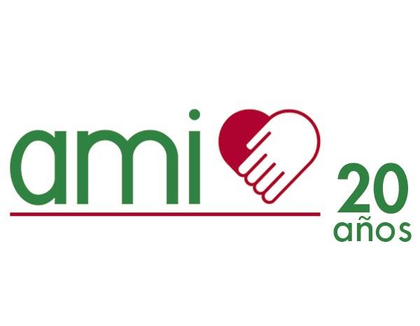 AMI 20 Aniversario
