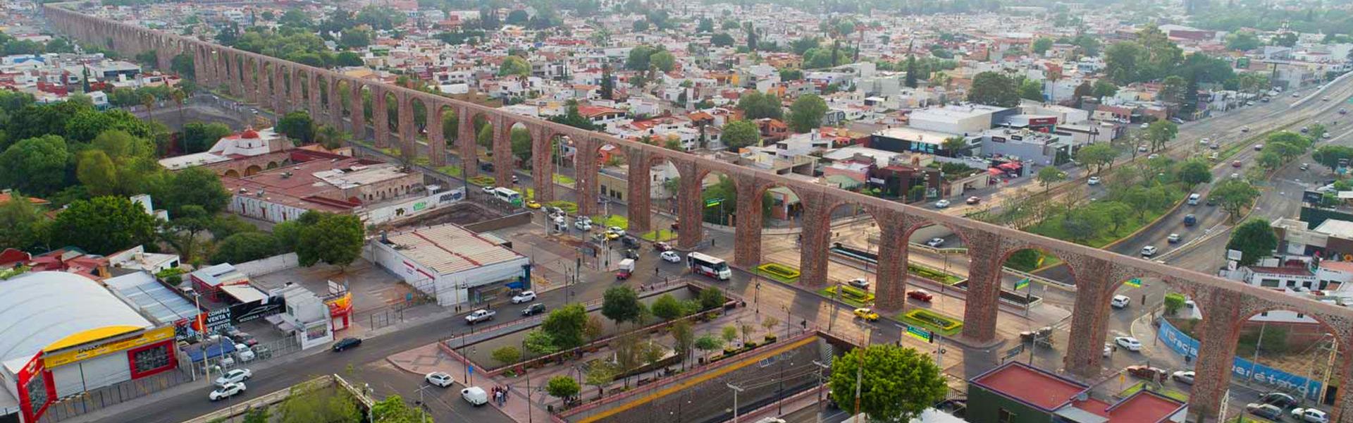 asistencia médica en Querétaro